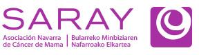 Logotipo Saray